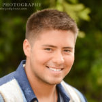 Los-Angeles-Family-and-Kids-Photography-And-Senior-Portraits