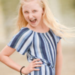 Best-KidsLos-Angeles-Family-and-Kids-Photography