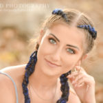 Los-Angeles-Family-and-Kids-Photography-And-High-School-Seniors