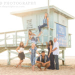Los-Angeles-Family-and-Kids-Photography-Beach-Session