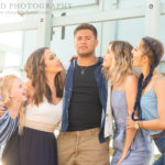Los-Angeles-Family-and-Kids-Photography-Siblings