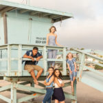Los-Angeles-Family-and-Kids-Photography-At-The-Beach