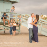 Best-Beach-Los-Angeles-Family-and-Kids-Photography