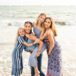 Sisters-Los-Angeles-Family-and-Kids-Photography