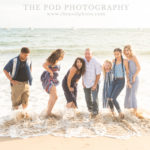 Los-Angeles-Family-and-Kids-Photography-Beach