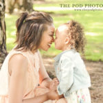 Mommy-And-Me-Westchester-Family-Photography