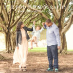 Playful-Westchester-Family-Photography
