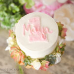 Top-Tier-Treats-Smash-Cake-Westchester-First-Birthday-Photography (6)