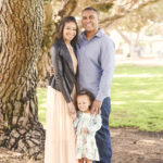 Westchester-Family-Photography-Best