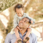 Westchester-Family-Photography-Candid-Daddy-Daughter