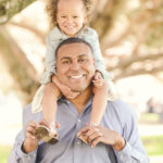 Westchester-Family-Photography-Daddy-And-Me