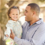 Westchester-Family-Photography-Daddy-Daughter