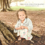 Westchester-Family-Photography-Kids