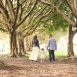 Westchester-Family-Photography-Location-Session