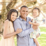 Westchester-Family-Photography-Outdoors