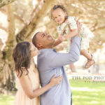 Westchester-Family-Photography-Session