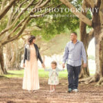 Westchester-Family-Photography-Session-At-The-Park
