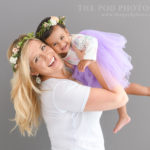 Westchester-First-Birthday-Photography (1)