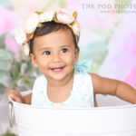 Westchester-First-Birthday-Photography-Cute (4)