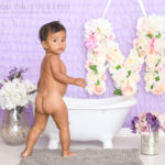 Westchester-First-Birthday-Photography-Naked-Baby-Butt (18)