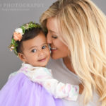 Westchester-First-Birthday-Photography-Session (3)