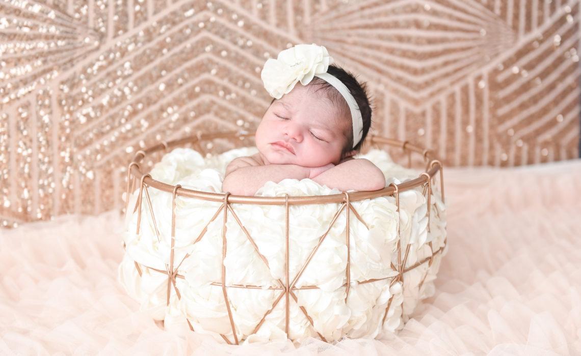 Top newborn photographers
