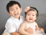 pasadena-childrens-portrait-photography-siblings