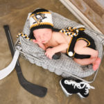 custom-baby-photography-los-angeles