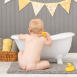 el-segundo-first-birthday-photography-bathtub (11)