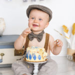 el-segundo-first-birthday-photography-cake-smash (7)