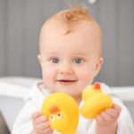 el-segundo-first-birthday-photography-rubber-ducky (12)