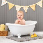 el-segundo-first-birthday-photography-splash-sessions (10)
