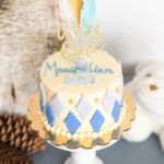 el-segundo-first-birthday-photography-top-tier-treats-smash-cake (6)