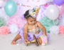 unicorn-first-birthday-photos-los-angeles-milestone-cake-smash
