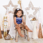 holiday-mini-sessions-los-angeles