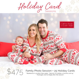 holiday-card-photo-sessions