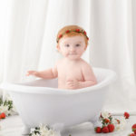 baby-milk-bath-photo-session