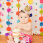 family-photography-studio-los-angeles (4)