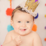 family-photography-studio-los-angeles (5)