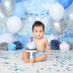 playa-vista-first-birthday-photography (2)
