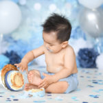 playa-vista-first-birthday-photography (5)