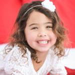 holiday-family-portraits