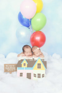 newborn-up-theme-photos