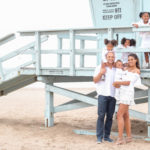 playa-vista-family-beach-photography