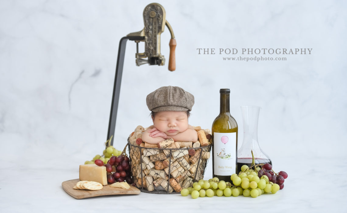 newborn-photographer-westchester-california