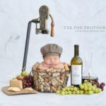 newborn-photographer-westchester-california