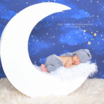 westchester-ca-baby-photographer