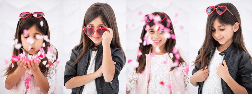 los-angeles-kids-valentine-mini-sessions