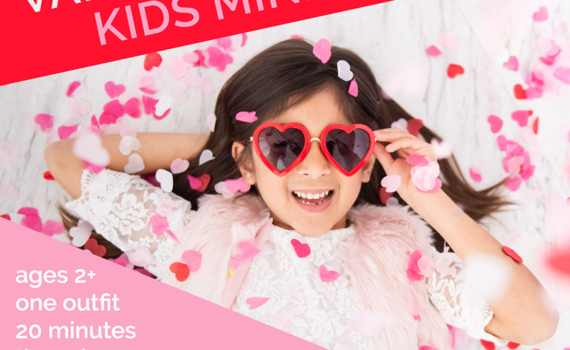 los-angeles-kids-valentine-mini-sessions