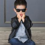 santa-monica-kids-photography (10)
